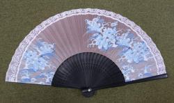 KET-056長面絹扇