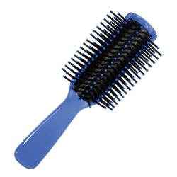 【Hanami】保濕七排梳 美髮梳 按摩梳 梳子