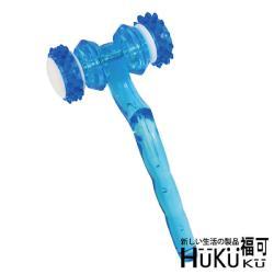 【HUKUKU福可】瘦腰推脂按摩器|美體小物 紓壓 推脂 揉珠按摩 全身按摩器
